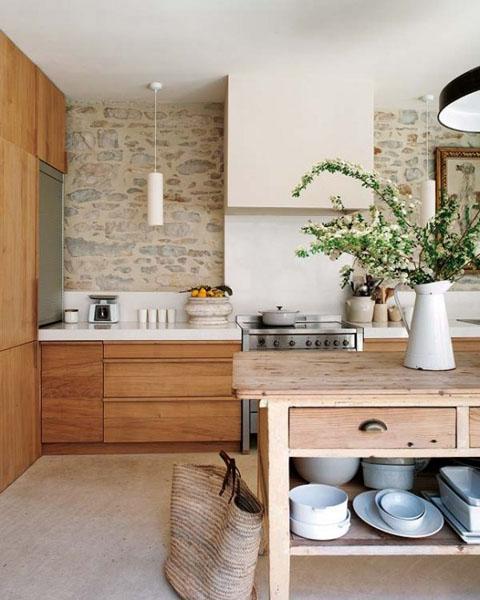 mill-restoration-provence-9